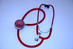 zdrowie i badania